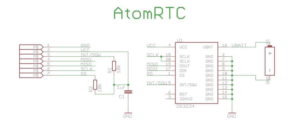 AtomRTC_SCH