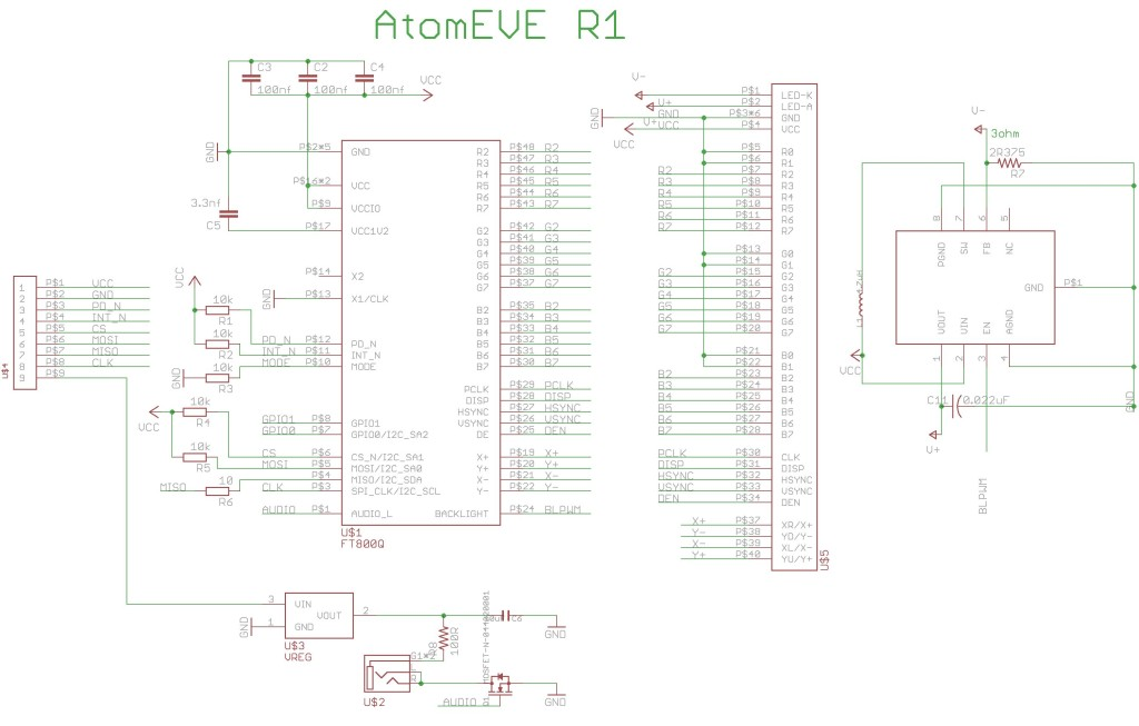 atomever1_sch