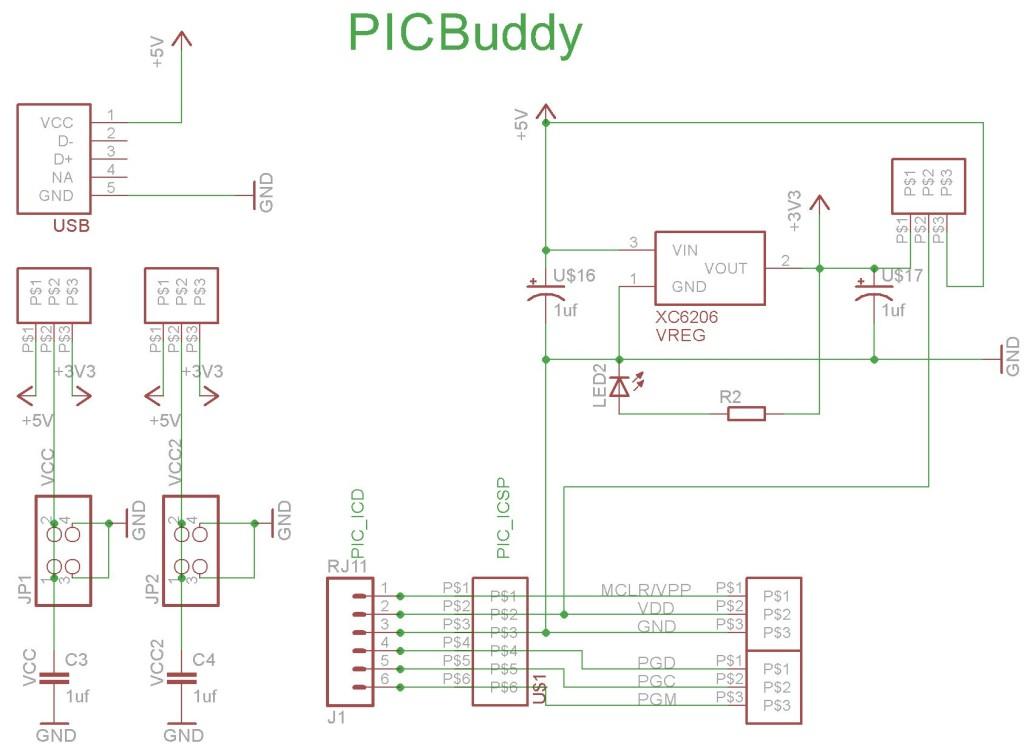 picbuddy_sch